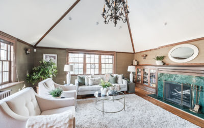 Haven Lifestyles: This Past Week's Top 3 Homes Sold In Greater Toronto | Posted March 15th, 2021