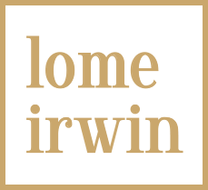 Lome Irwin Estate Agents