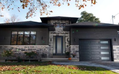 Guest Post: BVM Contracting on Renovation Consultations & the Value of ROM Budget Pricing!