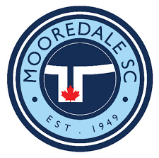 Mooredale Soccer Club
