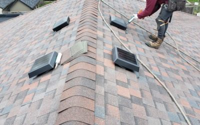 Make Your Roof Last: Top Maintenance Tips to Keep in Mind