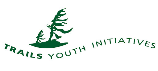 Trails Youth Initiatives